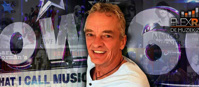 DJ DenJor