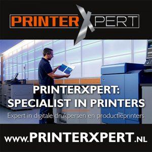 printerXpert