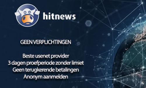 Hitnews