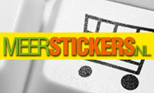 Meerstickers.nl